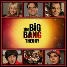One of the funniest shows to hit TV in a long time.  Love me some Sheldon !!!