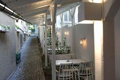 Neue lokale mai 2018 Restaurant Bar, Lokal, Vienna, Austria, Sailing, Restaurants, Mai, Traveling, Home Decor