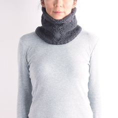 https://www.etsy.com/listing/487534513/knit-cowl-chunky-knit-cowl-knitted?ref=shop_home_active_3