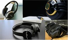 Looking for the best headphones under $100? Check out these top 5 models on the market. Video reviews and more.