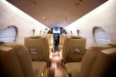 #lasvegasjets #privateaviation #jetsetlife #wheelsup #beechjet  www.kellyanngorman.com to book!