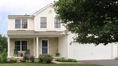 5558 Genoa Farms Blvd, Westerville, OH 43082. 3 bed, 2 bath, $235,000. You'll have the hous...