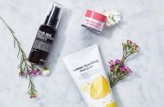 Get flawless skin with our 10-step Korean skin care routine now on the blog.