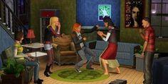 Jugar a videojuegos de simulación y agilidad mental mejora las habilidades cognitivas