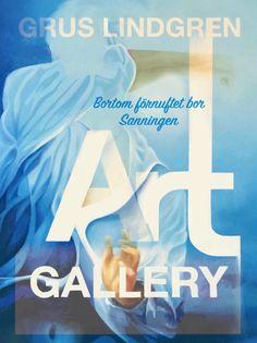 Gallery, Movie Posters, Movies, Art, Art Background, Roof Rack, Films, Film Poster, Kunst