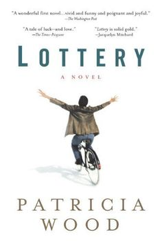 Lottery by Patricia Wood, http://www.amazon.com/dp/0425222209/ref=cm_sw_r_pi_dp_V1MSrb14HM84G