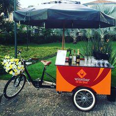 winebar-winebike