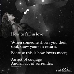 5 Relationship Quotes to Help You Resolve Conflict In Relationships Happy Relationships, Relationship Advice, Best Love Quotes, Quotes To Live By, Secret Love Quotes, Emo, People Fall In Love, My Guy, Love Words