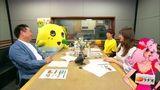 【暇人ラヂオ】 11月20日 放送「新京成電鉄×ふなっしー」コラボ企画「ふなっしーLAND」商品情報