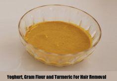 Turmeric is a powerful anti inflammatory agent. It is used for injuries and Indians will put some paste on cuts. It is also said to help maintain a health liver.