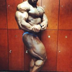 Is this a pic of GH15  http://www.imuscletalk.com