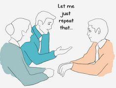 Internacional. Uno de los factores que más molestan a los empleados en el mundo laboral son las juntas innecesarias. Este tipo de reuniones, que generan pérdidas de tiempo, falta de productividad y estrés cuando no se saben manejar con inteligencia, pueden ser fuente de inspiración para detectar divertidas conductas en nuestros compañeros de trabajo.