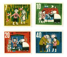 http://www.brwnpaperbag.com/wp-content/uploads/2013/04/stamps3.jpg