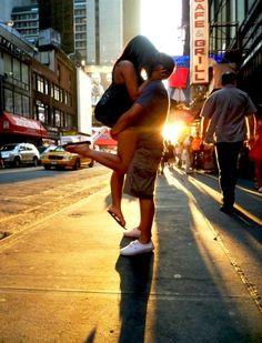 Flip Flops makith a woman