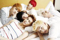 VIXX dazzles fans in Los Angeles Vixx, Bae, Jung Taekwoon, Anatomy Poses, Jellyfish Entertainment, Kpop Guys, Asian Hotties, Korean Star, K Idol
