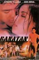 banatan Tagalog Movies tagged with Ara Mina