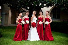 commelle blog: Reflétez chic style avec des couleurs du mariage