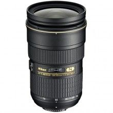 Check out the Nikon AF-S ED Zoom-Nikkor Lens - Factory Refurbished at Cameta Camera! Walmart, Nikon Lenses, Nikon Dslr, Standard Zoom Lens, Digital Camera Lens, Digital Slr, Wide Aperture, Camera Store, E Type