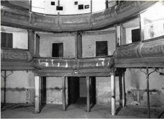 Resultado de imagen de alcala de henares antiguo