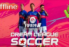 Free Game Sites, Fifa Games, Cell Phone Game, Graphics Game, Offline Games, Episode Choose Your Story, Game Update, Mobile Video, Online Gratis