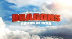 Dragons: Defenders of Berk Season 2 Episode 2 The Iron Gronckle | Watch cartoons online, Watch anime online, English dub anime
