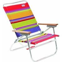 Introducing Rio BrandsChairs SC602C1013 Easy In  Easy Out Beach Chair. Great product and follow us for more updates!