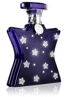 Bond No. 9 New York Swarovski Collection Nuits De Noho Eau de Parfum