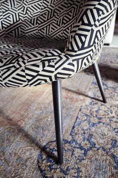 De 100+ beste afbeeldingen van Eetgedeelte | stoelen