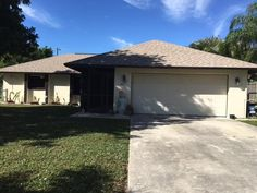 Photos, maps, description for 306 Northeast 18th Place, Cape Coral, FL. Search homes for sale, get school district and neighborhood info for Cape Coral, FL on Trulia—Delightfully Smart Real Estate Search.
