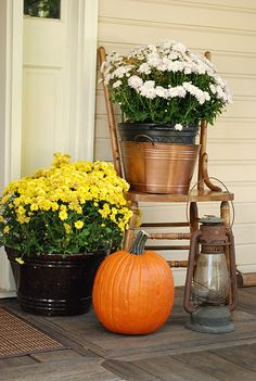 fall-front-porch-decorating-ideas-018.jpg 430×640 pixels