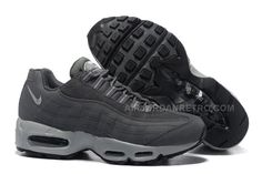 http://www.airjordanretro.com/men-nike-air-max-95-running-shoes-20-anniversary-220-new-arrival.html Only$69.00 MEN #NIKE AIR MAX 95 RUNNING #SHOES 20 ANNIVERSARY 220 NEW ARRIVAL Free Shipping!