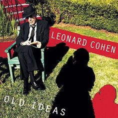 Leonard Cohen - Old Ideas - Amazon.com Music