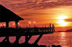 Azul Ixtapa Beach Resort and Convention Center in Mexico Mexico