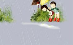 cute couple cartoon - Tìm với Google