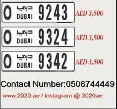 Dubai Special Number for sale call +971508744449