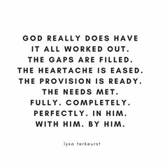 God and Jesus Christ Bible Verses Quotes, Faith Quotes, Me Quotes, Trust In God Quotes, Repentance Quotes, Quotes About God, Quotes To Live By, Cool Words, Wise Words