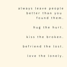 Better Than Yours, Hug, It Hurts, Wellness, Relationship, Love, Life Lessons, Math Equations, People