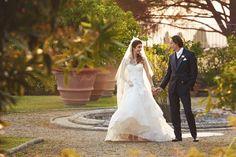villa-gamberaia-wedding-florence-0114