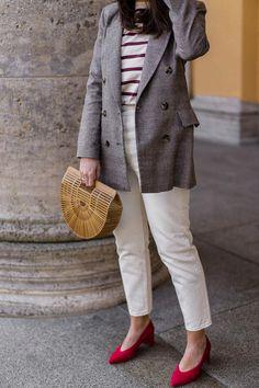 Die 38 besten Bilder von Handtaschen & It Bags | Handtasche