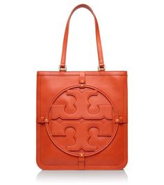Tory Burch Holly Triple Gusset Tote : Women's View All | Tory Burch- $346.50