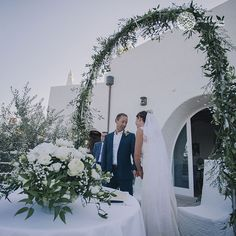 At Villa Vignola you can organize your wedding ceremony and also your wedding reception. Got Married, Getting Married, Love Promise, Under The Stars, Italy Wedding, Mediterranean Style, Wedding Reception, Organize, Villa