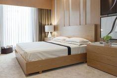 decoracao-mostra-quartos-etc-prado-zogbi-tobar-5