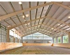 white gym facility - Bing images