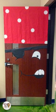 R-Controlled Vowels: /ar/ Pirate Week - The Brown Bag Teacher