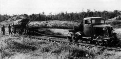 Just a Car Guy: rail inspection cars found on Steampunkvehicles.tumblr ...