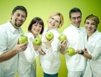 Smile Studio   Rijeka   Croatia   Patients Beyond Borders   Patients Beyond Borders