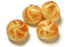 Sin Gluten, Gluten Free, Pan Dulce, Croissants, Nutella, Bakery, Snack Recipes, Chips, Peach
