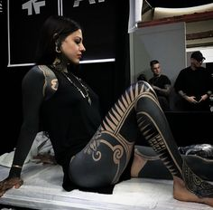 What is a Good Credit Card Interest Rate? Tattoed Women, Tattoed Girls, Inked Girls, Hot Tattoo Girls, Sexy Tattoos For Girls, Tattoos For Women, Hot Tattoos, Body Art Tattoos, Girl Tattoos