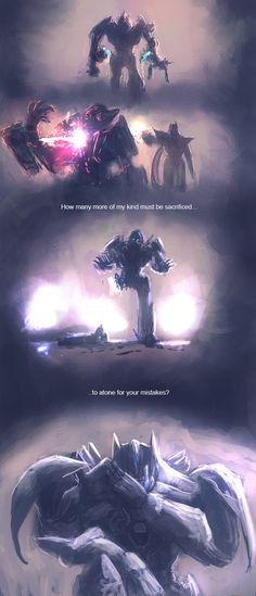 transformers bayverse