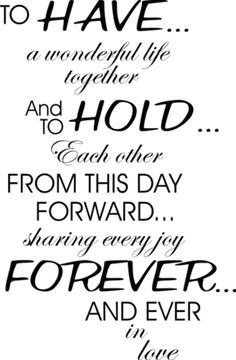 Workingg on my Vows!!  <3 this! I cant wait to say these special words to the man of my dreams!